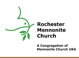 Rochester Mennonite Church